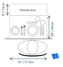 8 person round table size 8 person dining table dimensions inspiring 8 dining table dimensions