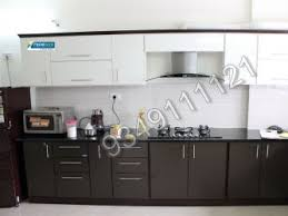 Kitchen Cabinets Kochi Aluminium Kitchen Cabinet Manufacturers In Cochin Ernakulam