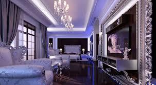 interior design luxury neoclassical bedroom youtube arafen