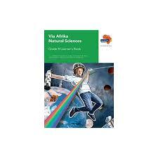all worksheets grade 4 natural science worksheets free