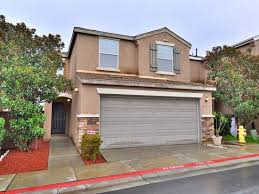 2774 creekside village sq san diego ca 92154 zillow