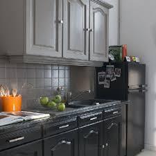 renover la cuisine peindre une cuisine rustique gallery of cuisine rustique repeinte