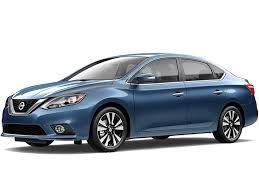 nissan car png nissan rental cars downey nssan near norwalkr and south gate areas