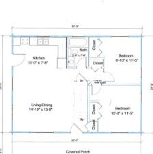 100 small cabin plans with basement decor remarkable ranch