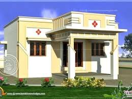 house plans with portico portico design for houses low cost house design plan house portico