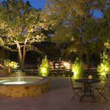 paradise outdoor lighting replacement parts paradise garden lighting spectacular effects paradise starfire