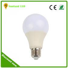 Cheap Energy Saver Light Bulbs Energy Saving Bulbs Energy Saving Bulbs Suppliers And