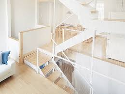 A Micro Apartment Designed By Muji The Masters Of Simplicity WIRED - Micro apartment design