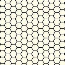 unique black and white vinyl floor tiles 3 black and white