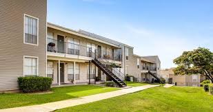 1 bedroom apartments in irving tx colinas ranch apartments irving tx walk score