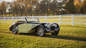 bugatti type 1 beautiful bugatti type 57s cabriolet could fetch 8m at auction