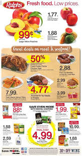 ralphs weekly ad oct 5 11 2016