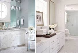 spa like bathroom ideas spalike bathroom decorating ideas spa like bathroom design ideas