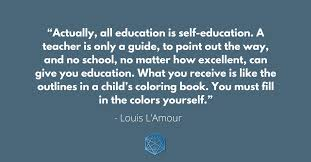 self design home learners network educate yourself 100 self education resources for lifelong learners