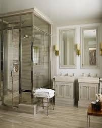 Restoration Hardware Bathroom Mirror by Concept Restoration Hardware Bathroom Mirrors Captivating
