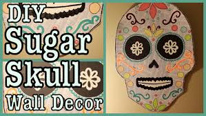 sugar skull home decor designs and colors modern creative on sugar cool sugar skull home decor home design awesome amazing simple and sugar skull home decor room