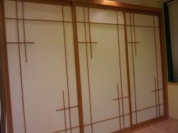 tags glass room dividers interior design room dividers