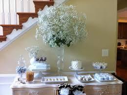 communion decorations communion decorations for cakes create