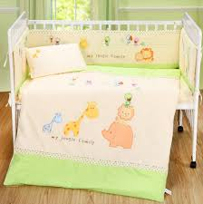 compare prices on baby cotton comforter online shopping buy low