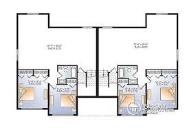 4 Bedroom Open Concept Floor Plans Slab On Grade Floor Plans Venture Homes 4 Bedroom Double Wide