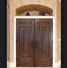 Exterior Door Design Outside Door Trim Best Wood For Exterior Door Trim Design Door