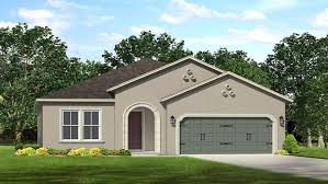 terra costa new homes in jacksonville fl 32246 calatlantic homes