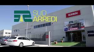Cirella Arredamenti Catalogo by Sud Arredi Sogg Luglio 2017 Spot Tv Youtube