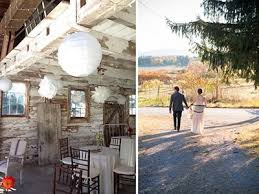 wedding venues upstate ny upstate ny wedding venues