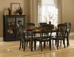 formal cherry dining room sets foter
