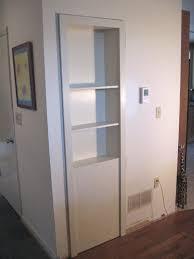 Secret Closet Door Secret Bookshelf Door Stashvault