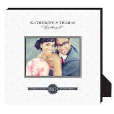 Shutterfly Home Decor Classic Wedding Custom Frame Photo Frames Home Decor Shutterfly