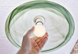 Led Light Flicker Problem Flickering Lights And How To Fix Them Bob Vila
