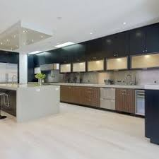 horizontal top kitchen cabinets like the different cabinets vertical cabinets on top