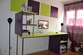 deco pour bureau decoration pour professionnel awesome idée déco pour bureau