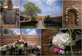 Outdoor Wedding Venues Kansas City Kansas City Wedding Photographers Archives Page 2 Of 7 Rivas