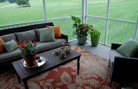 Best Quality Patio Furniture - high quality outdoor furniture brands