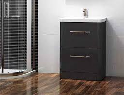 from only 101 99 destiny designer bathroom furniture range