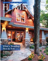 Danforth Roofing Supplies by Okanagan Home Magazine Summer 2011 By Okanagan Home Issuu