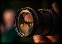 Digital Photography Digital Photography Picturegenie Based In Cambridge