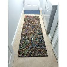222 best rugs images on pinterest area rugs modern rugs and