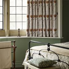 Arts And Crafts Style Curtains Best 25 Craftsman Upholstery Fabric Ideas On Arts And