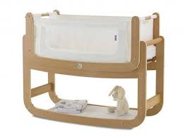 Baby Bed Attached To Parents Bed 10 Best Baby Beds The Independent