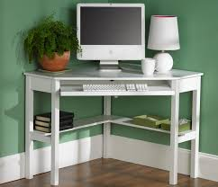 small desk with shelves furniture fashion12 space saving designs using small corner desks