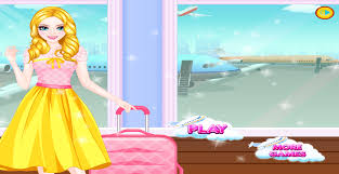 best dress up and makeup games android apps on google play