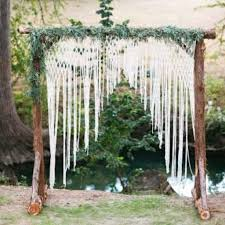 wedding backdrop arch wedding ideas macrame wedding backdrop pattern backdrops for
