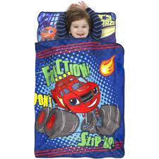 nickelodeon blaze monster machine