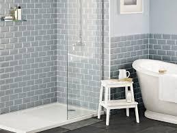 Family Bathroom Ideas 145 Best Bathroom Ideas Images On Pinterest Bathroom Ideas