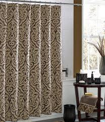 print bathroom ideas entrancing bathroom decoration with leopard print bath rug