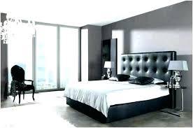 chambre tete de lit chambre avec tete de lit capitonnee lit lit en pour la chambre