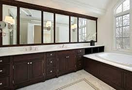 badmã bel designer chestha dunkel badezimmer design